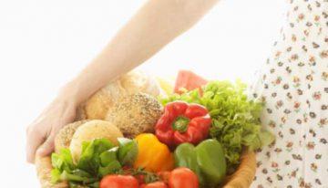 8 Ways to Eat More Veggies