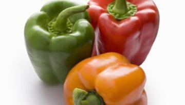 5 Tips to Create a Mason Jar Salad