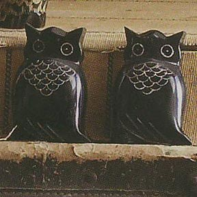 velocity-owlsands