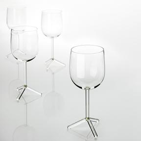 velocity-tripod-glasses