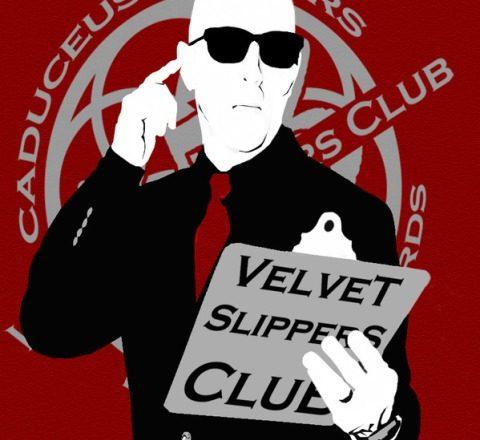 Northern Arizona Winery Launches Velvet Slippers Club