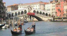 Travel Channel Star Unveils Top Foodie Destinations