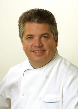 Vincent Guerithault