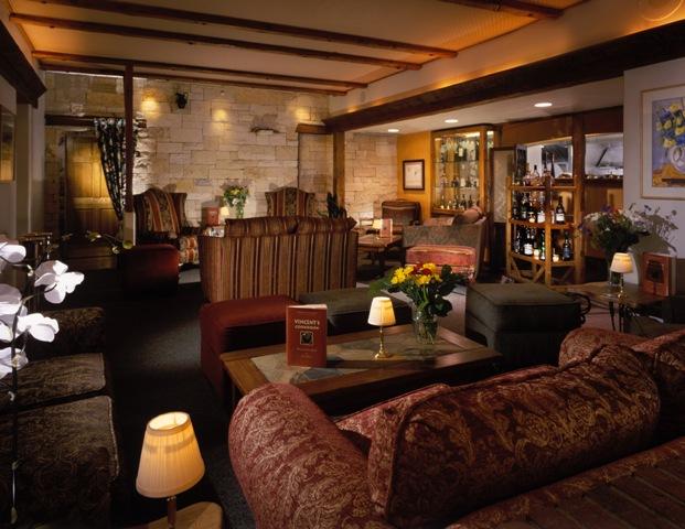 vincent-lounge