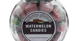 Watermelon Goods for Summer