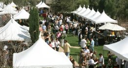 West of Western Culinary Festival