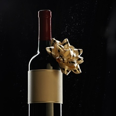 Wine-Gifting Tips