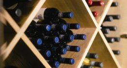 Loews Hotels Wine Line