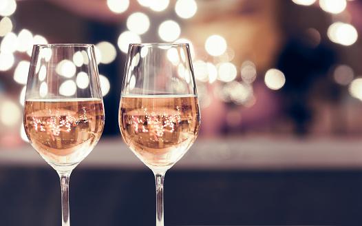 Tips for Gifting Wine This Holiday Season