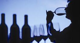 Five Phoenix Wine Bars