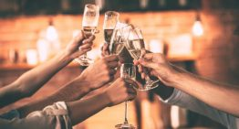 This Weekend: 7th Annual Southeast AZ Wine Growers Festival