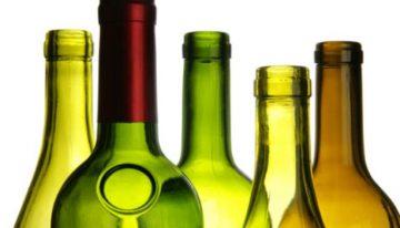 Sassi Hosts Wine Icon