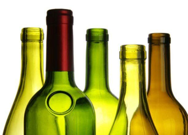 Nov. 2 & 3: Dos Cabezas WineWorks' Cosecha Harvest Festival