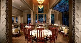 Arizona Biltmore Announces Winemaker Dinners