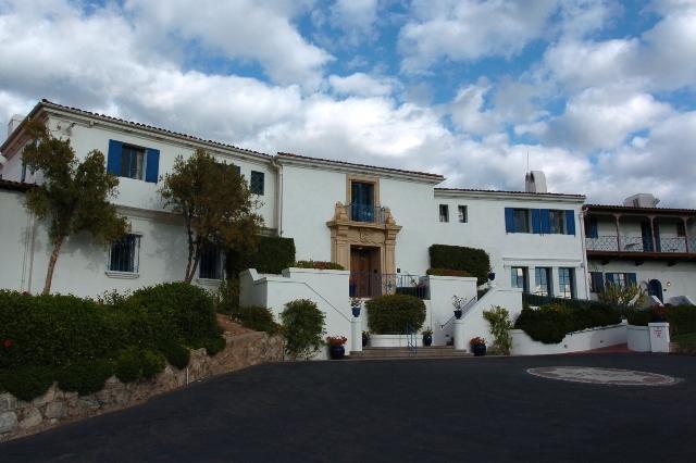 wrigley Mansion4