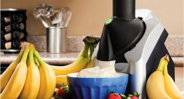 Cool Product Alert: Yonanas