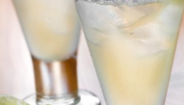 National Tequila Day Deals 2015