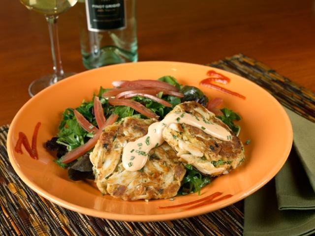 ztejas-crab-cake-salad
