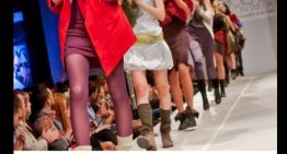 Phoenix Fashion Week 2012