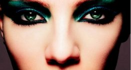 Best Eye Makeup to Enhance Your Eye Color