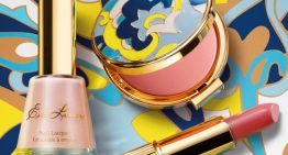 The New Estée Lauder Mad Men Collection