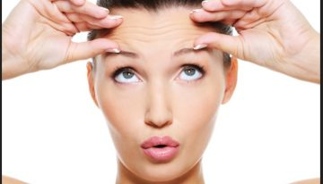 5 Best Anti-Wrinkle Products