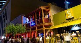 Phoenix Neighborhood Ranks Top in the Country
