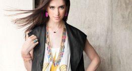 Kendra Scott's New GlamRocks Line to Make Styling Statement