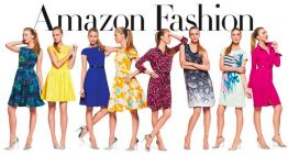 25 Fashion Scores on Amazon Prime Day