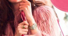 Shop & Save at Ganem Jewelers Care Card Kick Off Party Oct 20 – 21