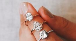 Valentine's Day: Budget-friendly Diamond Buying Guide