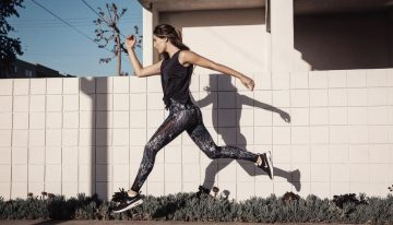 HPE Activewear Scottsdale to Host Grand Opening Bash on January 27