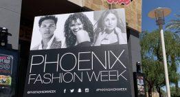 Model Call: Phoenix Fashion Week Seeking Fresh Talent on Saturday, June 22