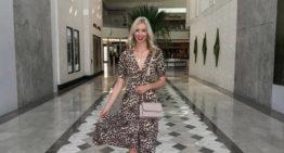 Fashion A'Fare Event Comes to Scottsdale Fashion Square March 5 – 8