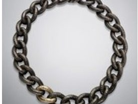 David Yurman's 2011 Fall/Winter Collection for Holiday Gifts