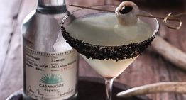 Casamigos Tequila Threw a Celeb Packed Halloween Party