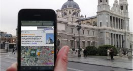 Best Travel-sharing Apps