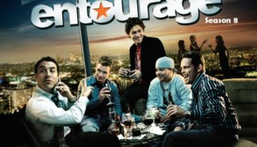 Set Your TiVo's: Summer 2011 TV Shows
