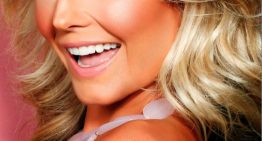 Wink Facial and Lash Bar of Scottsdale