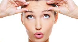 Ask the Plastic Surgeon, Dr. Repta: How to Erase Wrinkles