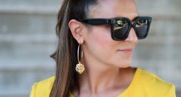Haute Fall Fashion Trend: Leopard