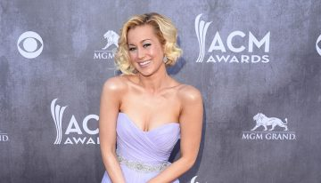 Country Women Who Stole the Red Carpet at the ACM Awards