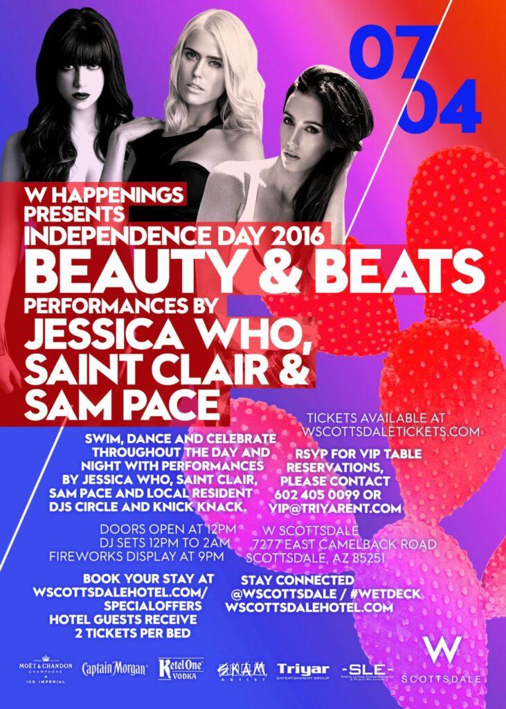 07.04 WScottsdale_BeautyBeats_FINAL