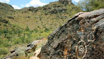 New Maricopa Trail Will Connect County Parks