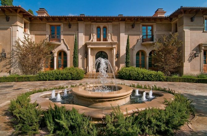 Most Expensive Zip Codes in the United States
