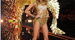 Victoria's Secret Fashion Show 2014: What to Expect
