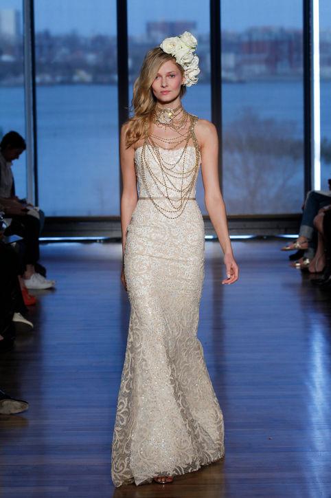 12-best-new-wedding-dresses-bridal-market-h724