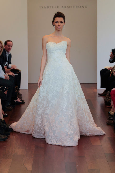 13-best-new-wedding-dresses-bridal-market-h724
