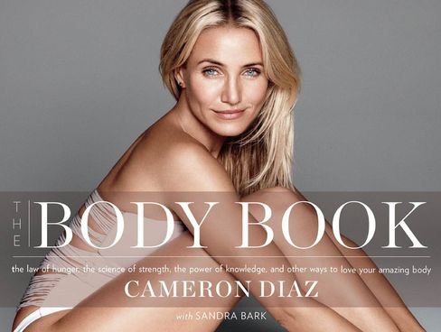 1388694957000-XXX-CAMERON-DIAZ-BODY-BOOK-jy-2759
