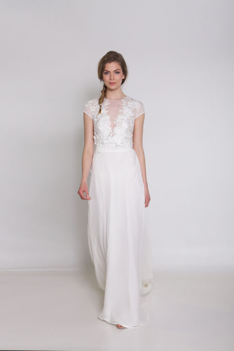 14-best-new-wedding-dresses-bridal-market-h724